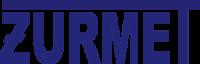 zurmet.com.pl