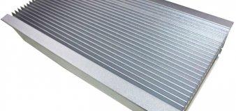 anodizing-aluminum-heat-sink11526501929